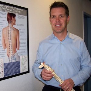 Kenneth-J-Hogan-chiropractic